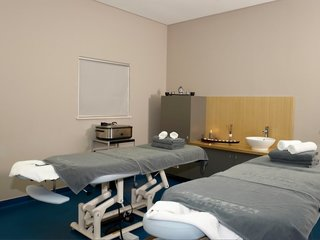 Hotel Agua Hotels Vale Da Lapa Wellness