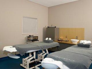 Hotel Agua Vale Da Lapa Wellness