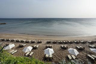 Hotel Star Beach Village Außenaufnahme