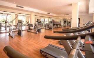 Hotel Hawaii Riviera Aqua Park Resort Sport und Freizeit