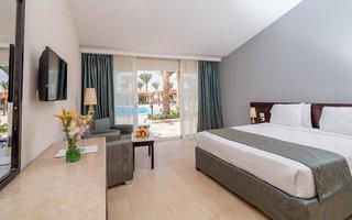 Hotel Hawaii Riviera Aqua Park Resort Wohnbeispiel