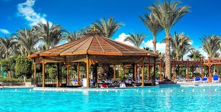 Hotel Hawaii Riviera Aqua Park Resort Pool