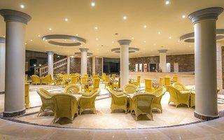 Hotel Hawaii Riviera Aqua Park Resort Restaurant