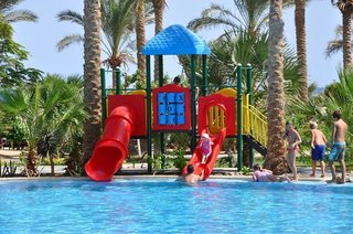Hotel Brayka Bay Resort Kinder
