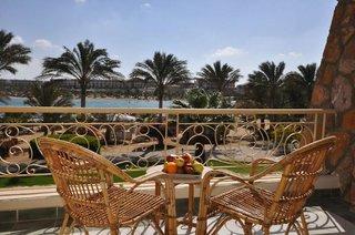 Hotel Brayka Bay Resort Wohnbeispiel
