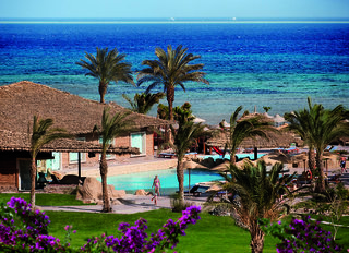 Hotel Amwaj Blue Beach Resort & Spa Pool