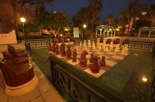 Hotel Le Pacha Resort Sport und Freizeit