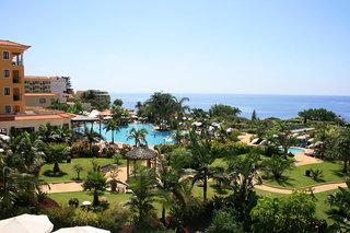 Hotel Porto Mare Hotel Außenaufnahme