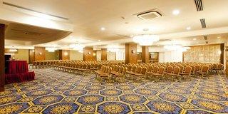 Hotel Side Star Resort Konferenzraum
