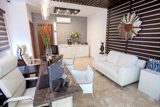 Hotel Chateau del Mar Ocean Villas & Resort Wohnbeispiel