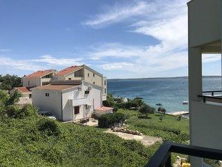 Hotel Vila 4M - Apartment Außenaufnahme