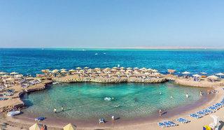 Hotel Sunrise Holidays Resort - Erwachsenenhotel Strand