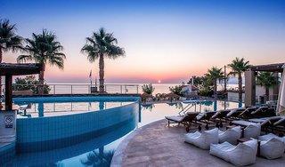Hotel Blue Sea Beach Pool
