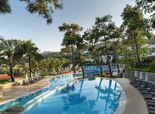 Hotel Rixos Premium Bodrum Pool