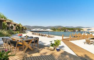 Hotel Rixos Premium Bodrum Terasse