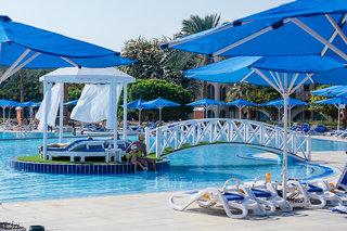 Hotel Desert Rose Resort Pool