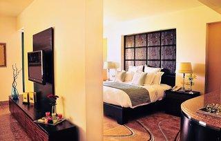 Hotel Monte Carlo Sharm Resort & Spa Wohnbeispiel