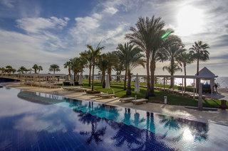 Hotel Monte Carlo Sharm Resort & Spa Pool