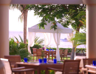 Hotel Monte Carlo Sharm Resort & Spa Restaurant