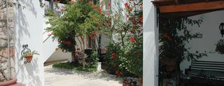 Hotel Comca Manzara Außenaufnahme