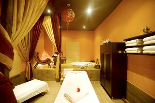 Hotel Miracle Resort Wellness