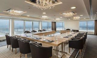 Hotel Maritim Seehotel Timmendorfer Strand Konferenzraum