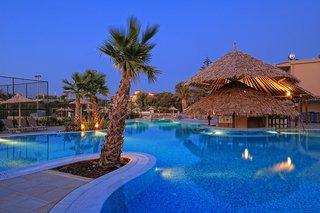 Hotel Aphrodite Beach Club Pool