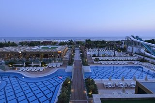 Hotel Trendy Verbena Beach Pool