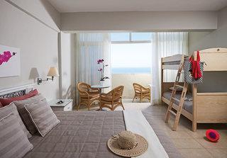 Hotel Atlantica Princess Wohnbeispiel
