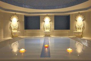 Hotel Dalyan Resort Spa Wellness
