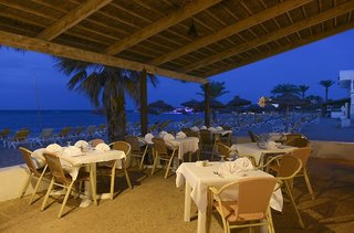 Hotel Dar Jerba NarjessRestaurant