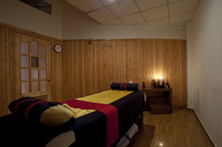 Hotel Brayka Bay Resort Wellness