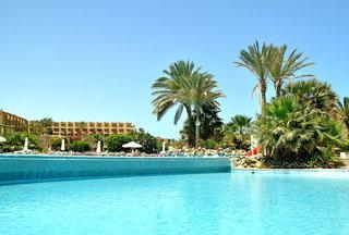 Hotel Brayka Bay Resort Pool