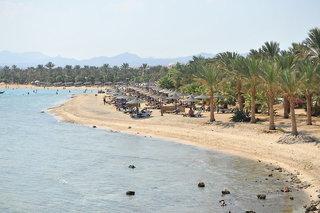 Hotel Brayka Bay Resort Strand