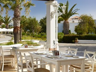 Hotel Neptune Hotels - Resort, Convention Centre & Spa Restaurant