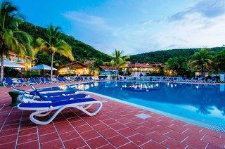Hotel Memories Jibacoa Resort - Erwachsenenhotel ab 16 Jahren Pool