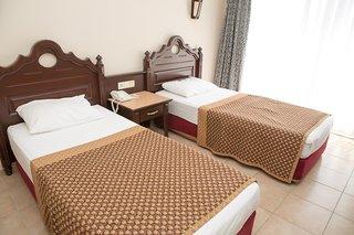 Hotel Kahya Hotel Wohnbeispiel