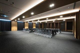 Hotel Ace of Hua Hin ResortKonferenzraum