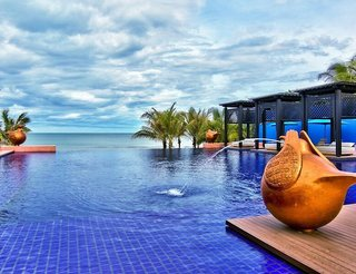 Hotel Ace of Hua Hin ResortPool