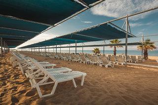Hotel Club Grand Side Strand