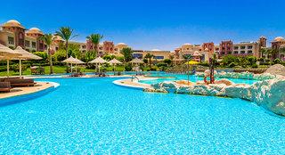 Hotel Serenity Makadi Beach Pool