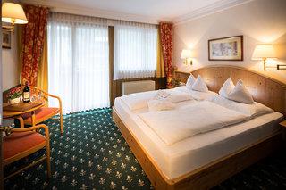 Hotel Hanneshof Resort - Hotels & Nebenhäuser Wohnbeispiel
