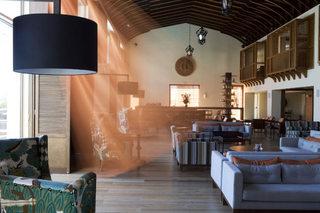 Hotel TUI BLUE Elounda Village Bar