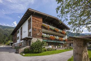 Hotel Rissbacherhof Hotel & Landhaus Außenaufnahme