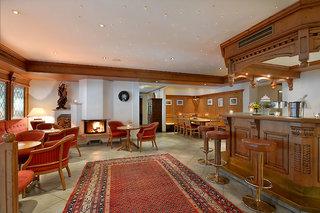 Hotel Rissbacherhof Hotel & Landhaus Bar