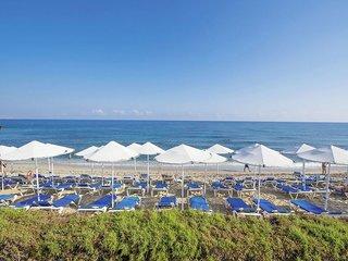 Hotel Aldemar Cretan Village Strand