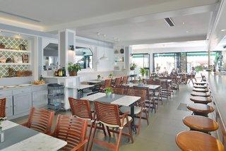 Hotel Paguera Treff Boutique Hotel Restaurant
