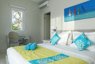 Hotel Voile Bleue Wohnbeispiel