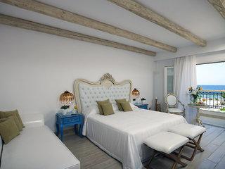 Hotel Mitsis Laguna Resort & Spa Wohnbeispiel