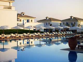 Hotel Mitsis Laguna Resort & Spa Pool